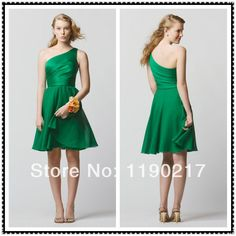 Cheap dress kate, Buy Quality dress xxxxl directly from China dress stud Suppliers:Quick Details                &