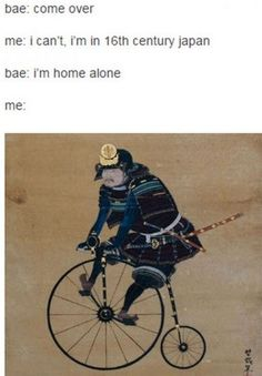 44 Dirty Humor Memes that are Crazy Funny - Hallo News Medieval Reactions, Medieval Memes, Renaissance Memes, Funny Images, Funny Pictures, Animal Pictures, Art History Memes, Classical Art Memes, Art Jokes
