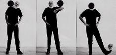 John Baldessari, Suits, Art, Fashion, Art Background, Moda, Fashion Styles, Kunst, Suit