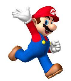 Miyamoto: Super Mario Run Is Online-only To Combat Piracy Super Mario Bros, Super Smash Bros Logo, Super Mario Games, Mario Run, Super Mario Party, Super Mario World, Mario Bros., Mario And Luigi, Shigeru Miyamoto