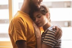 Once the honeymoon phase is over, you may be wondering which love stage you're in, so here's how to tell which relationship changes are happening because of changing love stages. Letter To My Love, Loving You Letters, Romantic Love Letters, Love Boyfriend, Boyfriend Texts, Boyfriend Quotes, Boyfriend Letters, Boyfriend Crafts, Dad Quotes