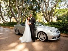 Sydney Star Limo Hire is one of the best Wedding Car Hire service provider in Sydney. We are providing the luxury Wedding Limousines at the cheapest price in Sydney for our esteemed clients.