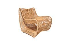 Christian Chair | Joliza International
