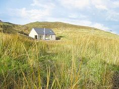 Larch Cottage (ref SBBL) in Isleornsay, Isle of Skye | cottages4you - 2 people