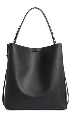 Joe Fresh Straw Tote Tan O S Products In 2018 Pinterest Stylish Handbags And