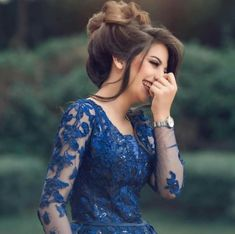 5 Far-Sighted Clever Tips: How To Do Messy Hairstyles braided hairstyles updo.Everyday Hairstyles Step By Step tribal cornrows hairstyles. Wedge Hairstyles, Short Bob Hairstyles, Everyday Hairstyles, Hairstyles With Bangs, Trendy Hairstyles, Girl Hairstyles, Braided Hairstyles, Wedding Hairstyles, Bob Haircuts