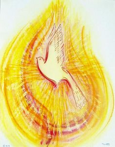 Sister Lorraine's meditation for Monday of the Pentecost novena: it's all about PATIENCE! http://thomasfortoday.blogspot.com/2015/05/novena-to-holy-spirit-day-four-patience.html…