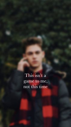 Movie Quotes, Book Quotes, Hardin Scott, Qoutes About Love, Girl Facts, After Movie, Hessa, Romantic Movies, Funny Wallpapers