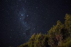 Pelluhue, VII region - Chile