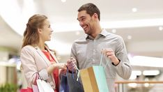 Mystery shoppers between assignments in a mall Online Surveys For Money, Earn Money From Home, Secret Shopper Jobs, Best Part Time Jobs, Get Paid To Shop, Mystery Shopper, Online Support, Books To Buy, Extra Cash