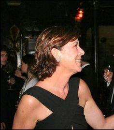 Caroline de monaco - Photo 123 : Album photo - m.teemix.aufeminin.com