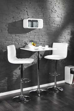 1000 images about bartische barhocker on pinterest set design oder and move in. Black Bedroom Furniture Sets. Home Design Ideas