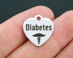 type 1 diabetes bracelet – Etsy