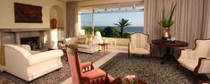 Hermanus Beachfront Lodge   Luxury Sea View Accommodation in Overberg Heated Towel Rail, Unique Settings, Beautiful Sunset, Lodges, Trip Advisor, The Incredibles, Patio, Sea, Luxury