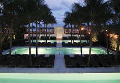 Miami South Beach Resort