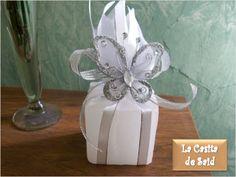 recuerdos de boda con velas - Buscar con Google