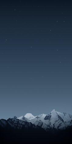 Amazing Wallpaper for Phone – Wallpaper Minimal Wallpaper, Wallpaper Space, Apple Wallpaper, Scenery Wallpaper, Dark Wallpaper, Aesthetic Iphone Wallpaper, Galaxy Wallpaper, Nature Wallpaper, Mobile Wallpaper