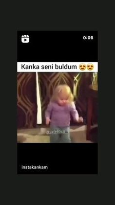 Cute Funny Baby Videos, Cute Funny Babies, Funny Videos For Kids, Funny Short Videos, Cute Little Baby Girl, Baby Kind, Cute Love Lines, Video L, Chubby Babies