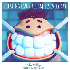 Palm Valley Pediatric Dentistry No Cavity Club   www.pvpd.com #pvpd #kid #children #baby  #smile #dentist #pediatricdentist #goodyear #avondale #surprise #phoenix #litchfieldpark #PalmValleyPediatricDentistry #verrado #dentalcare #pch #nocavityclub
