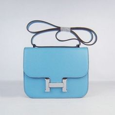 10 Best sac hermes pas cher chine images   China, Hermes bags ... 74a90be1216