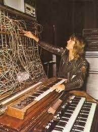 「Keith Emerson」の画像検索結果
