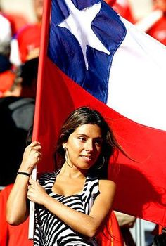 Public National Holidays in Chile Soccer World, Soccer Fans, Football Fans, Football Players, Fifa Football, Football Stadiums, World Cup 2014, Fifa World Cup, Chi Chi