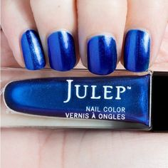 Julep - Eunice