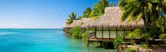 #SalindaPremium Resort and Spa