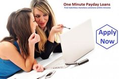1 hour payday loans are specially designed to help borrowers solve their financial problems. It is short term loans that you can apply to bridge any cash gap between paydays.