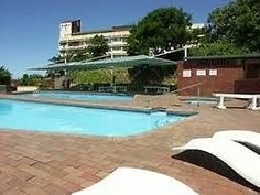 DIRECT FROM THE OWNER- UMDLOTI ACCOMMODATION- 0318224159Bachelor pad available for holiday lettingFully furnishedSelf cateringStunning breaker sea viewsParking available for 1 vehicle onlySafe and secure complexSMS or whats app `UMDLOTI` to 0792517601 and we will contact youOther units available:Marginella, Club Mykonos, Tahiti, Cozumel, Isikulu, Mallorca, Umdloti Cabanas, Sorgenta, Sugar Beach, 30 Degrees, Waterfront, Shore Break, Telena