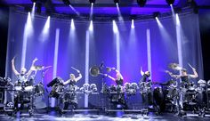 Slagerij van Kampen Theatertour Kinds Of Music, Musical, Drums, Google, Drum Sets, Drum, Drum Kit