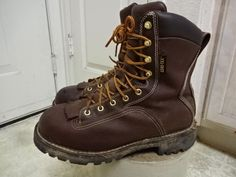 Danner Striker Torrent GTX 45 4.5