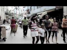 Operation Pedro Pan - Thousands of Children Leave Cuba