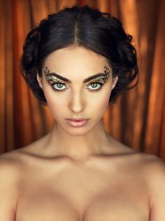 """""""make me up 