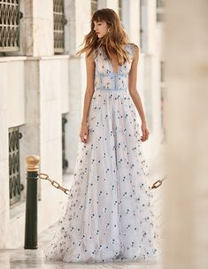 costarellos-wedding-dresses-spring-summer-2017-rtw-collection-12