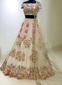 Choli Designs, Lehenga Designs, Blouse Designs, Indian Lehenga, Red Lehenga, Anarkali, Blouse Lehenga, Lehenga Choli Online, Bridal Lehngas