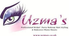 Our make up artists are also available to help you look your best for your #engagement #party #Manchester