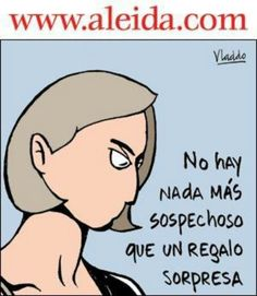 aleida Humor Grafico, Spanish Quotes, Inspire Me, Decir No, Family Guy, Memes, Comics, Funny, Fictional Characters