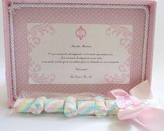 caixa-convite-daminhas-de-casamento-caixa.jpg (1000×805)