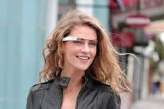 one of Time's Best Inventions of 2012.   http://techland.time.com/2012/11/01/best-inventions-of-the-year-2012/slide/google-glass/
