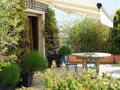 213 meilleures images du tableau Appartement Paris - Immobilier ...