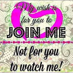 THRIVE WILL CHANGE YOU'RE LIFE. KIMBERLYSMITH26.LE-VEL.COM