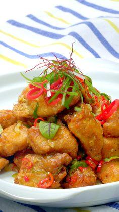 Easy Cooking, Cooking Recipes, Comida Diy, Food Humor, Diy Food, No Cook Meals, Food Dishes, Food Hacks, Asian Recipes