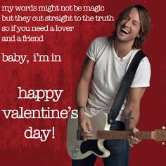 happy valentine song youtube