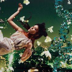 Kou Shibasaki - Ko Shibasaki 10th Anniversary Non-Stop Mix Premium Box 2012 NTSC DVD9 MDVDR - DownloadBox