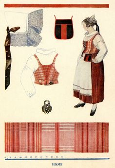 Folk, Costumes, Jewellery, Google, Clothing, Crafts, Shoes, Dresses, Finland