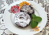Rychlobuchta :D Breakfast, Ethnic Recipes, Food, Fitness, Morning Coffee, Essen, Meals, Yemek, Eten