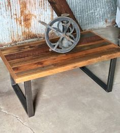 recycled wood coffee table australia - modern interior paint colors Check more at http://www.buzzfolders.com/recycled-wood-coffee-table-australia-modern-interior-paint-colors/