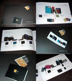 muesli catalog design lena mccoder design pinterest catalog