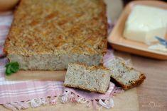 Piróg biłgorajski łysy to tradycyjny wypiek z województwa lubelskiego. Zwany jest także krupniakiem i pirogiem gryczanym.